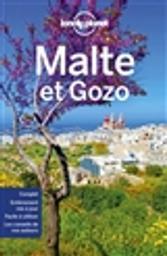 Malte et Gozo : 2019 / Brett Atkinson | Atkinson, Brett. Auteur