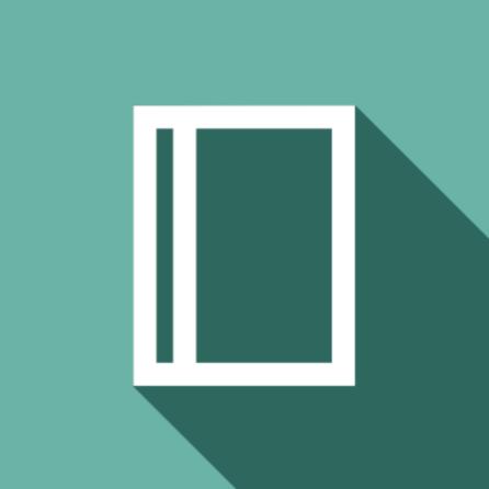 Les métiers de l'agroalimentaire / Onisep   Office national d'information sur les enseignements et les professions (France). Auteur